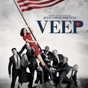 Risultati immagini per Veep season 6