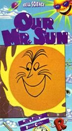 Bell Science - Our Mr. Sun