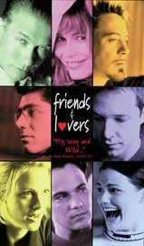 Friends & Lovers