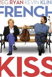 french kiss film