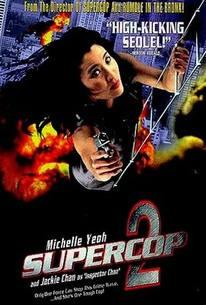 police story 2 full movie free download