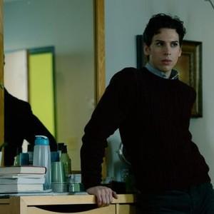 Orphan Black: Season 2, Episode 7, Felix (Jordan Gavaris)