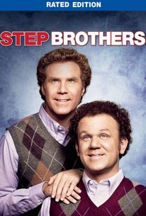 Step Brothers - Movie Quotes - Rotten Tomatoes