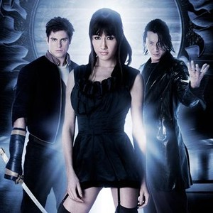 King of Fighters (2011) - Rotten Tomatoes