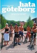 Hata G�teborg