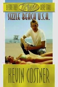 Sizzle Beach, U.S.A. (Malibu Hot Summer)