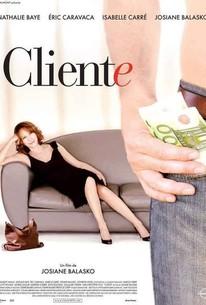Cliente (Client) (A French Gigolo)