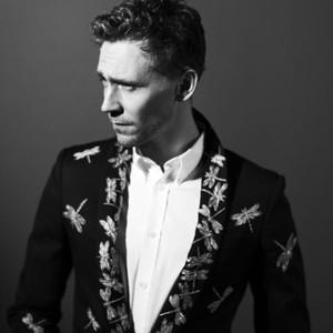 Tom Hiddleston - Rotten Tomatoes