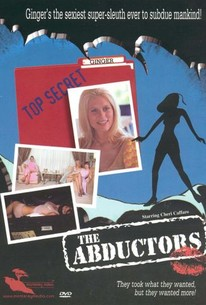 The Abductors