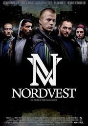 Nordvest (Northwest)