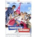 Franz�sisch f�r Anf�nger, (French for Beginners)