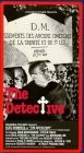 Father Brown (The Detective)