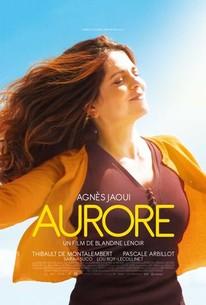 Aurore (I Got Life!)