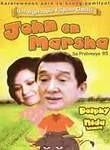 John En Marsha Sa Probinsya