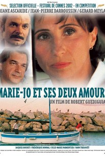 Marie-Jo et Ses 2 Amours (Marie-Jo and Her 2 Lovers)