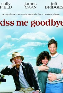 Kiss Me Goodbye