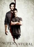 Supernatural: Season 6