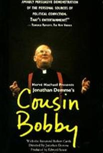 Cousin Bobby