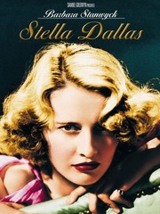 Stella Dallas