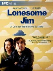 Lonesome Jim