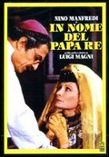 In nome del papa re (In the Name of the Pope King)