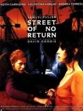 Street of No Return