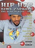 Hip Hop Time Capsule - 1993