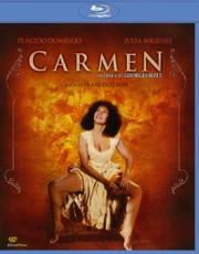 Carmen (Bizet's Carmen )