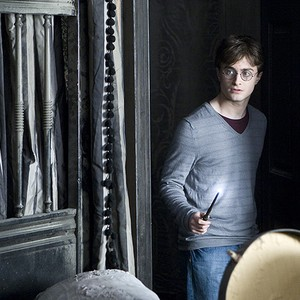 harry potter and the deathly hallows part 1 1080p kickass
