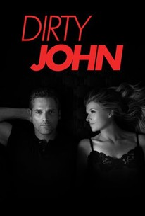 Dirty John: Season 1 - Rotten Tomatoes