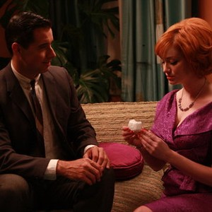 Mad Men Season 2 Rotten Tomatoes