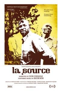 La Source