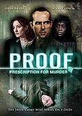 Proof - Prescription for Murder