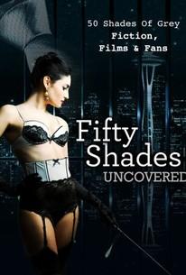 shades of grey 50 مشاهدة فيلم