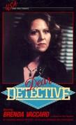 Tendre Poulet (Dear Detective) (Dear Inspector)
