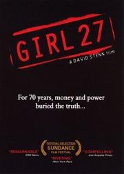 Girl 27