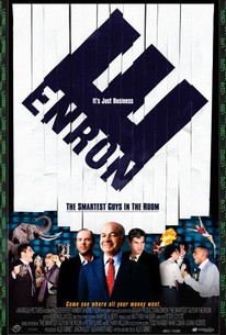Buy enron: the smartest guys in the room microsoft store.