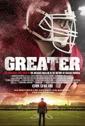 Greater