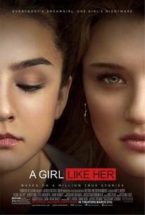 A Girl Like Her