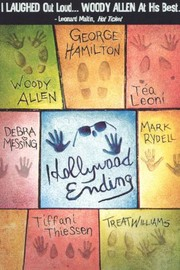 Hollywood Ending