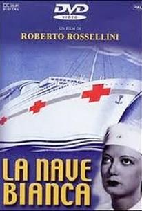 The White Ship (La nave bianca)