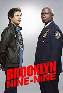 Brooklyn Nine-Nine: Season 3 - Rotten Tomatoes