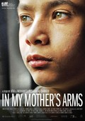 In My Mother's Arms