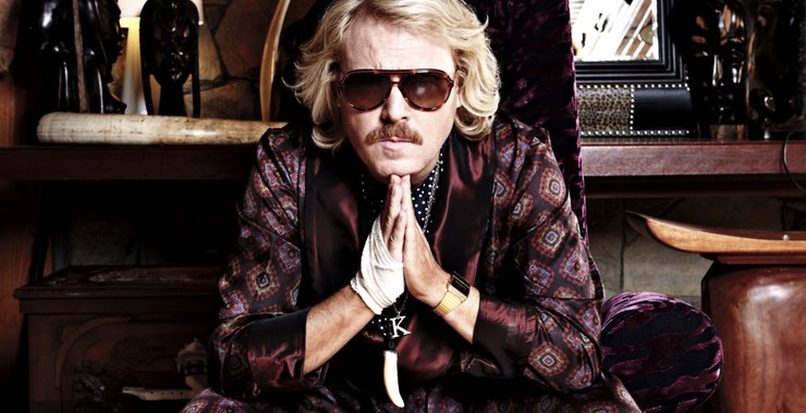 watch keith lemon the movie online free