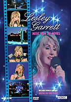 Lesley Garrett - Music from the Movies