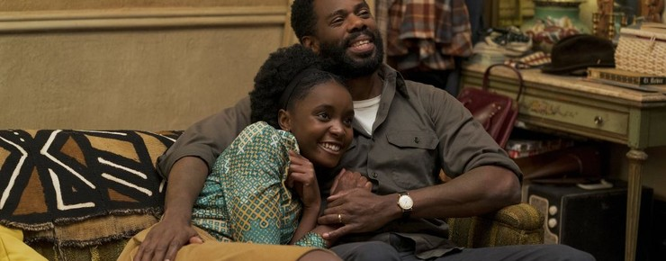 If Beale Street Could Talk (2019) - Rotten Tomatoes