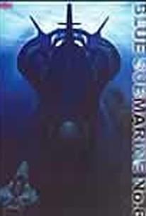 Ao no roku gô (Blue Submarine No. 6)