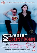 Silvester Countdown (In with the New)