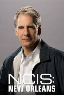 NCIS: New Orleans - Season 4 Episode 24 - Rotten Tomatoes