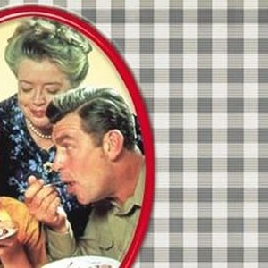 The Andy Griffith Show Rotten Tomatoes